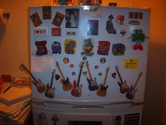 6. freezer-jan1314.jpg