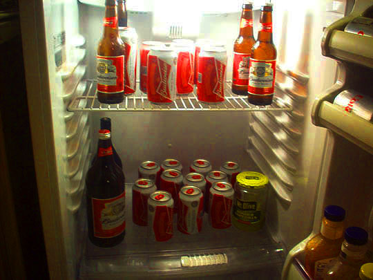 22. fullfridge-jan1314.jpg