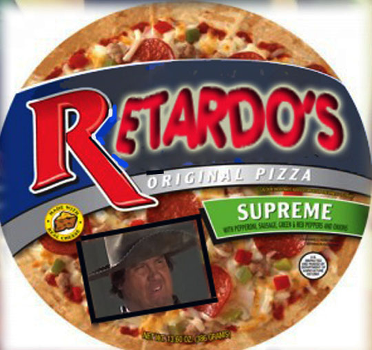 jawsretardpizza-jan1414.jpg