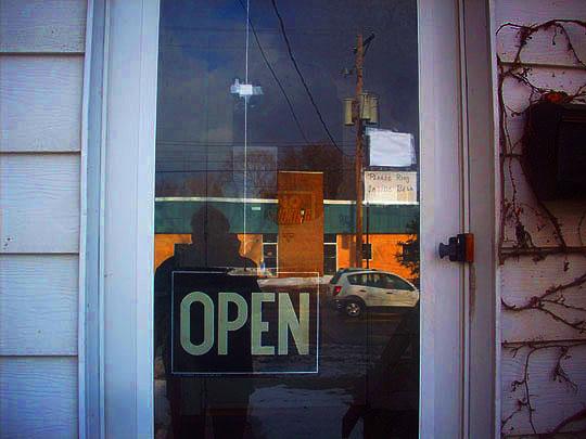 6. open-jan1514.jpg