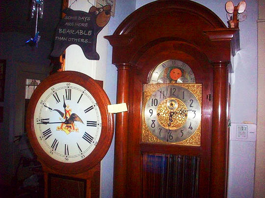 16. grandfatherclocksab-jan1514.jpg
