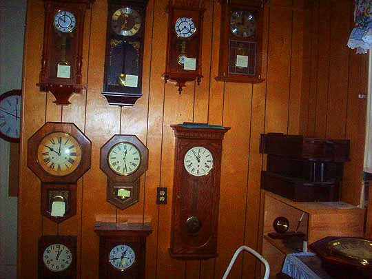 25. wallofclocks-jan1514.jpg