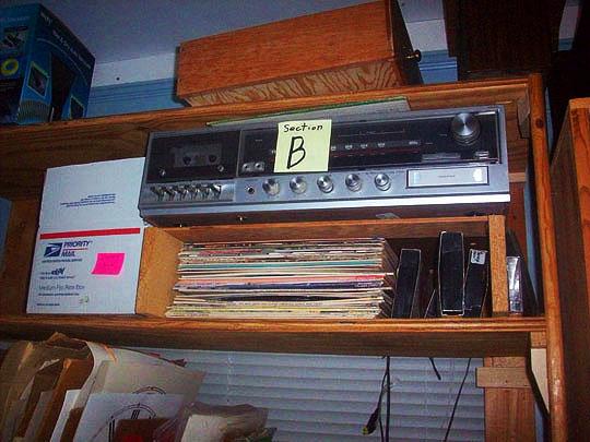 29. stereo-jan1514.jpg