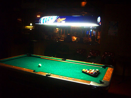 20. pooltable-jan17.jpg