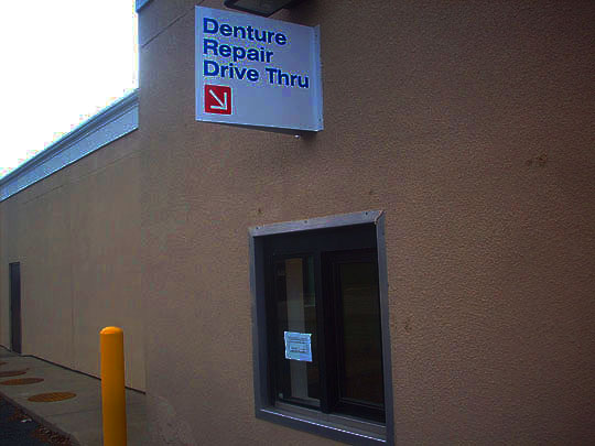 3. denturedrivethrough-jan2314.jpg