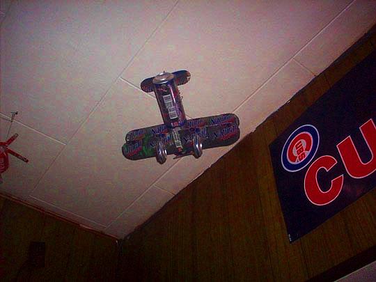 13. beercanplane-jan2414.jpg