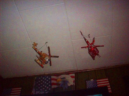 14. helicopters-jan2414.jpg
