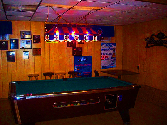 16. pooltable-jan2414.jpg