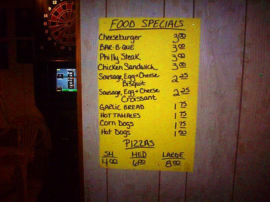 18. food-jan2414.jpg