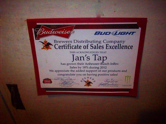 22. excellence-jan2414.jpg