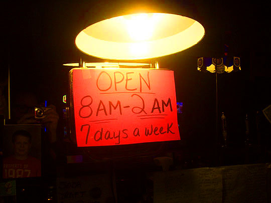 23. open-jan2414.jpg