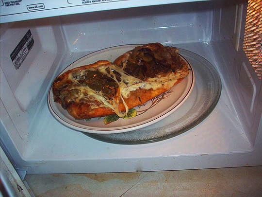29. microwave-jan2714.jpg