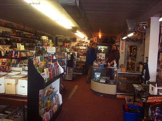 4. store-jan2914.jpg