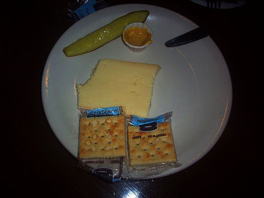 20. cheeseandcrackers-jan3014.jpg