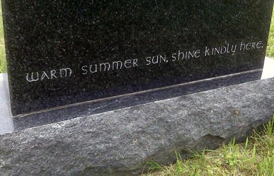 11. headstone.jpg