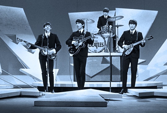 The-Beatles-feb214.jpg