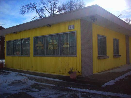 5. building-jan514.jpg