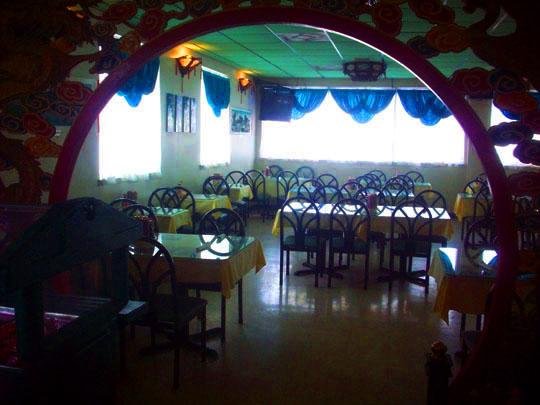 9. diningroom-jan514.jpg