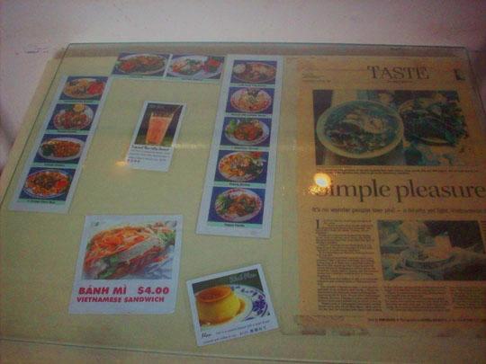 11. taste-jan514.jpg