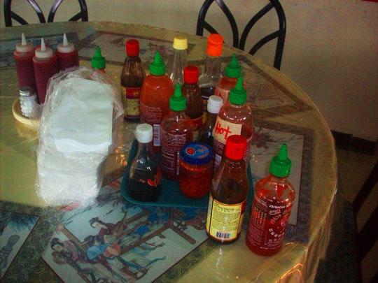 17. sauces-jan514.jpg