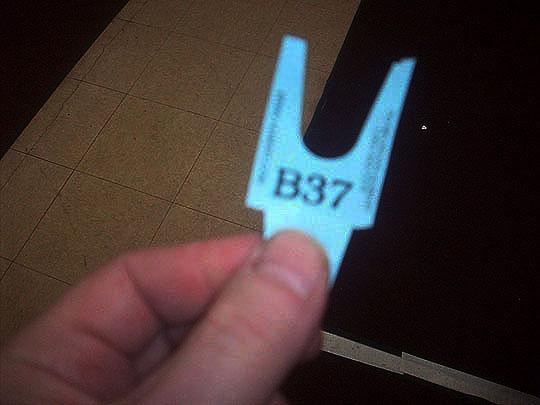 10. b52-jan614.jpg