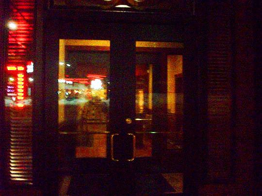 4ab. frontdoors-jan1014.jpg
