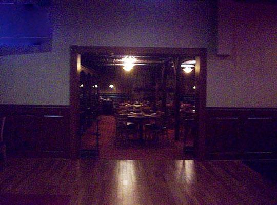11. diningroom-jan1014.jpg