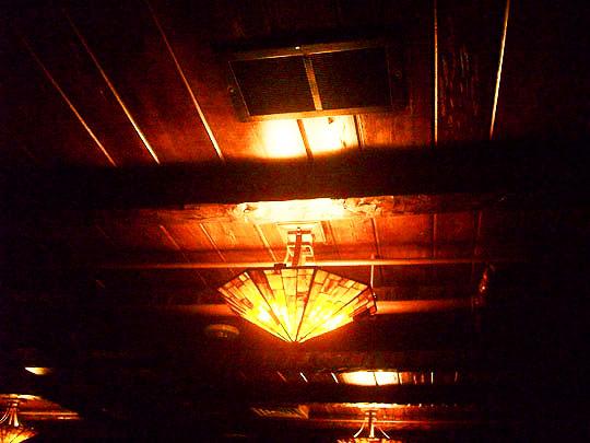 13. ceiling-jan1014.jpg