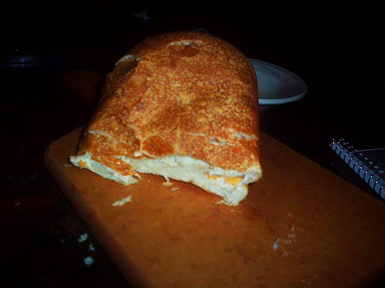 17. bread-jan1014.jpg