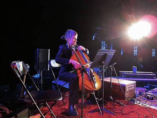 81. cello-jan1214.jpg