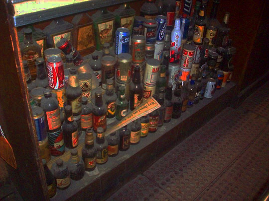 18. beercans-jan1414.jpg
