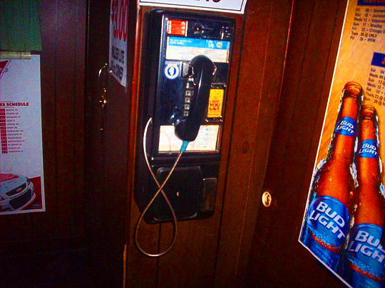 22. payphone-jan1414.jpg