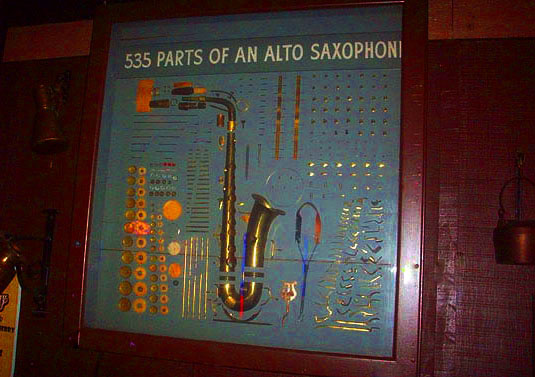 15. saxophone-jan1814.jpg
