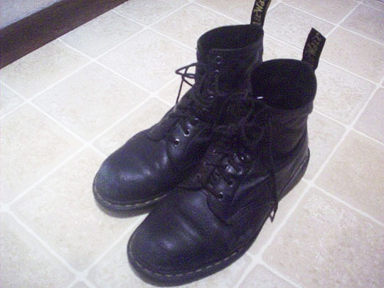 2. boots-jan1914.jpg