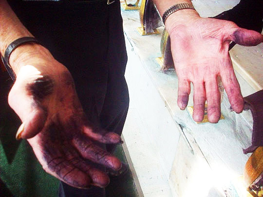 34. hands-jan1914.jpg