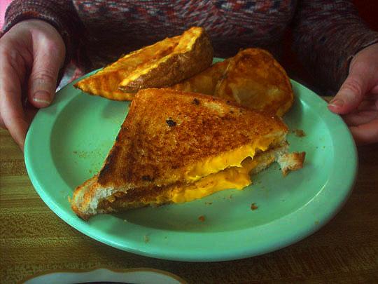 35. grilledcheese-feb2014.jpg