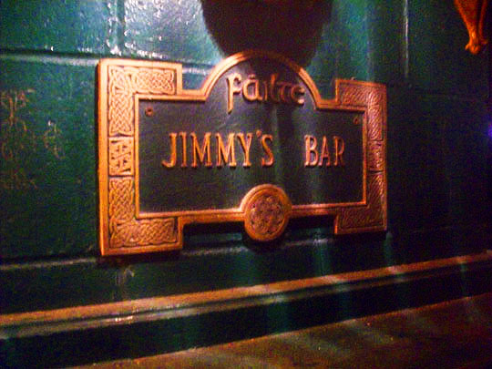 1. jimmysbar-jan2114.jpg