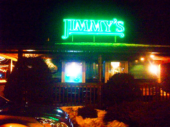 6. jimmys-jan2114.jpg
