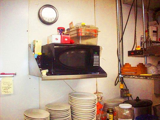 19. microwave-feb2414.jpg