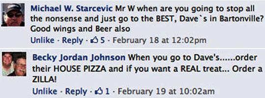 davespizza-feb2514.jpg