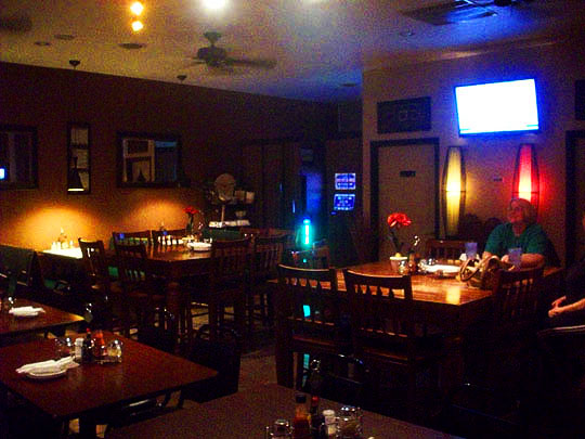4. diningroom-feb2514.jpg