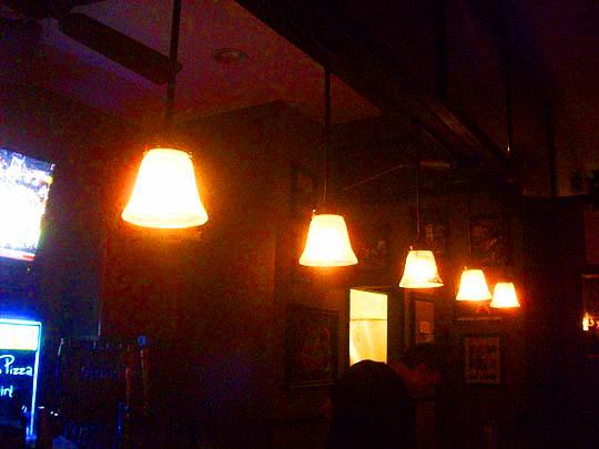 13. lightsoverhead-feb2514.jpg