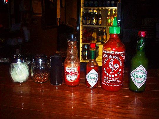 16. sauces-feb2514.jpg