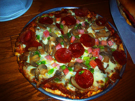 18. pizza-feb2514.jpg