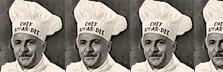 chefbardeepizzathree.five.jpg