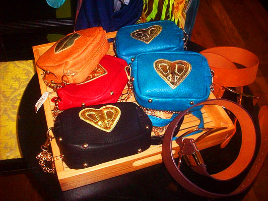 12. purses-feb2614.jpg
