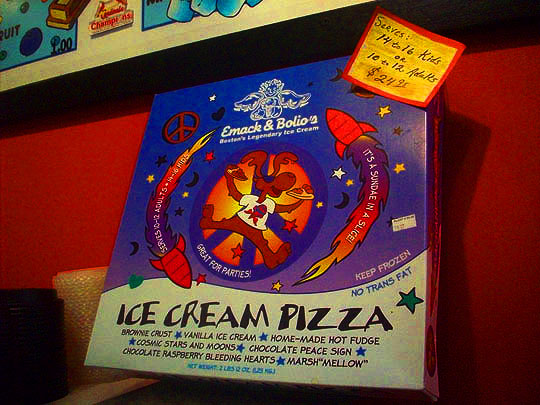 23. icecreampizza-feb2614.jpg