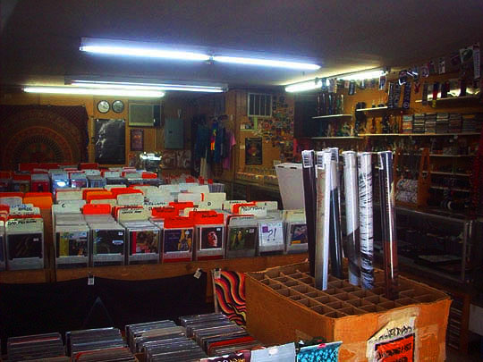 7. recordstore-feb2714.jpg