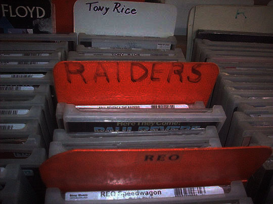 23. raiders-feb2714.jpg