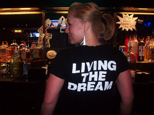 7. livingthedream-feb2814.jpg
